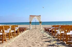 wedding venues california lovely wedding venues in california