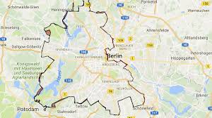East Germany Map by Understanding Berlin Wall History Facts U0026 Why Was The Berlin