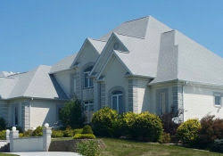 san antonio roofing roofing contractor corpus christi roofing