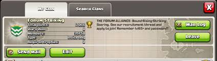 amazing clash of clans super guide how to build and run your own clan successfully now completed