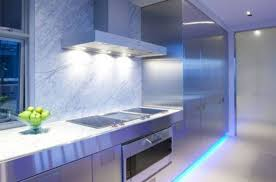 Over Cabinet Lighting For Kitchens Satisfactory Kitchen Over Cabinet Lighting Ideas Tags Kitchen