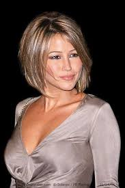 beveled bob haircut pictures 144 best bob haircuts images on pinterest hairstyles style and