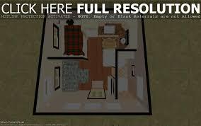 adobe southwestern style house plan 1 beds 00 baths 400 sq sf