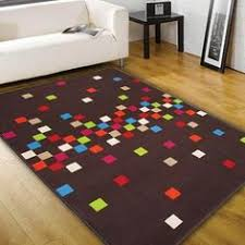 Kitchen Scatter Rugs French Country Kitchen Rugs Photo 5 Home Decor Pinterest
