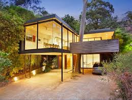 house designs search house designs in australia realestate com au