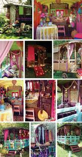 Boho Gypsy Home Decor by Best 20 Gypsy Home Ideas On Pinterest Gypsy Room Jewel Tone