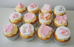 baby shower cupcakes girl miss cupcakes archive girl baby shower cupcakes 12