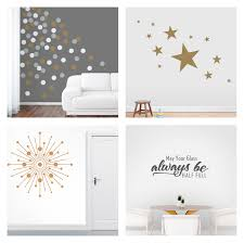 western star home decor wallums com wall decor home decor wall decals and graphics page 4