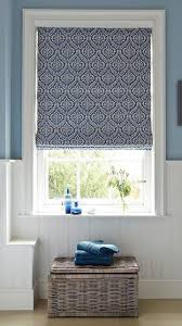 bathroom blinds ideas bathroom modern bathroom blinds and shades waterproof