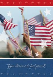 citizenship congratulations card waving u s flags new citizenship congratulations card greeting