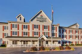 hotel knights inn olean ny olean the best offers with destinia