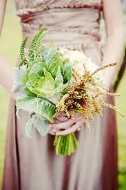 wedding flowers johannesburg insider tips wedding flowers pretoria and johannesburg event