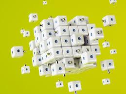 mastering the building blocks of strategy mckinsey u0026 company