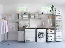 Laundry Room Decoration by Accessories For Laundry Room Ilikewordpress Com