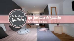 chambre d hote a sete les jardins de galicia chambre d hôtes à sète ici7 ville de sète