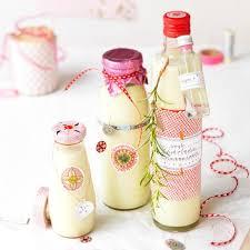 mitbringsel aus der küche süße geschenke aus der küche schokolade pralinen likör