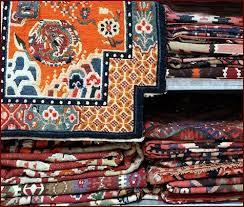 tappeti tibetani custodia tappeti e arazzi servizio custodia assicurato