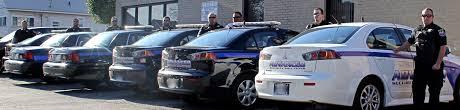 Des Plaines Il by Advanced Security Solutions Inc 1645 Birchwood Ave Des Plaines