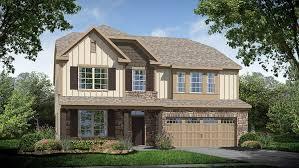 legacy homes floor plans galvani floor plan in austin u0027s creek at palisades legacy