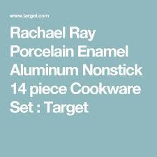 target rachel ray cookware black friday the 25 best rachael ray cookware set ideas on pinterest rachael