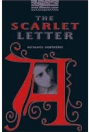 oxford bookworms library stage 4 the scarlet letter abebooks