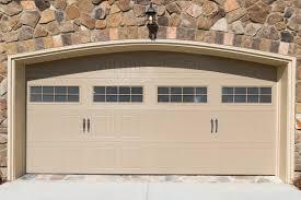 Overhead Door Depot by Tips For Overhead Garage Door Repair Theydesign Net Theydesign Net