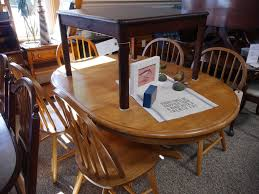 homeplace furniture quality used strasburg pa lancaster county local