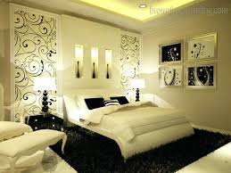 bedroom decore bedroom decor ideas bedroom decor ideas for small spaces