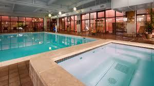 Comfort Inn Bypass Road Williamsburg Va Best Western Williamsburg Historic Area