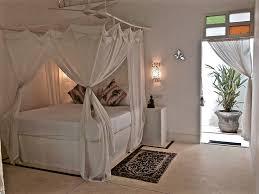 beach house hiriketiya rooms