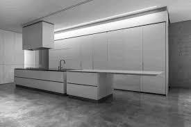 Poggenpohl K Hen 36 Best Kitchen Layout Images On Pinterest Kitchen Layouts