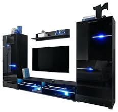 tv cabinet for 65 inch tv stylish best tv stands for 65 inch tv updated 65 inch tv stand decor