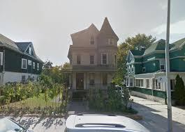 Three Story Building Bay Ridge New York Yimby
