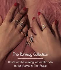 all fingers rings images Rings buy 1550 ring designs online in india 2018 bluestone jpg