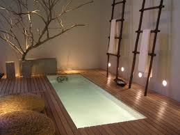 japanese bathroom decor home design