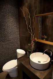 powder bathroom ideas powder room decorating ideas sometimes called a half bath a