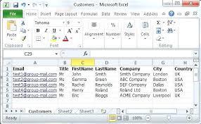 page layout program exles excel program free excel program free icon mindenegybenblog club