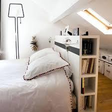 rangement vetement chambre idee rangement vetement chambre agrandir une tate de lit
