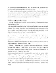 journalist resume advice tips for pumping colostrum to induce a study of the perception on exclusive breastfeeding among postnatal