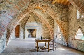 35 million dollar medieval italian castle cococozy