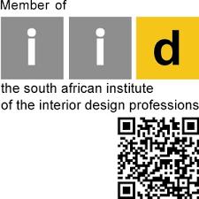 The Interior Design Institute South Africa Pdi Design Consutants Home