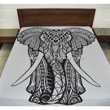 bedroom compact grunge bedroom ideas tumblr limestone decor table full size of dsc 3480adesi 1000x1000 bedroom decor grunge