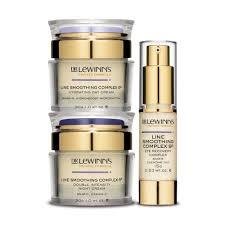formula 3 antifungal buy dr lewinn u0027s products online priceline