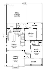 70 best house flat plans images on pinterest architecture small