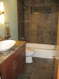 slate tile bathroom ideas slate flooring bathroom looking for pictures of the best looking