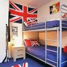 chambre de fille 14 ans stunning chambre de fille 14 ans images ridgewayng com
