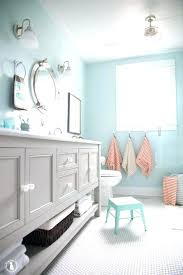 bathroom sets ideas bathroom decor sea inspired bathroom decor ideas themed