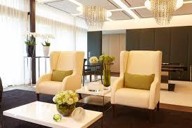Livingroom Suites by Dolder Hotel Ag U2013 Top Suites