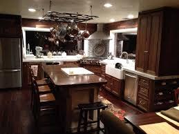 intresting ikea kitchen cabinets 1096 latest decoration ideas intresting ikea kitchen cabinets