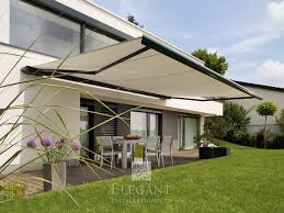 Patio Awnings Diy Patio Awning Types And Materials For Different Styled Patios